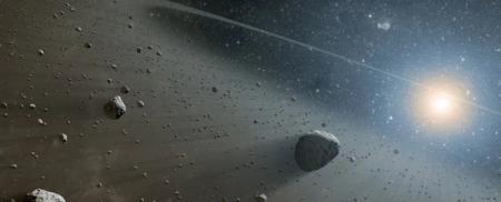 Meteoritu_14.06.21
