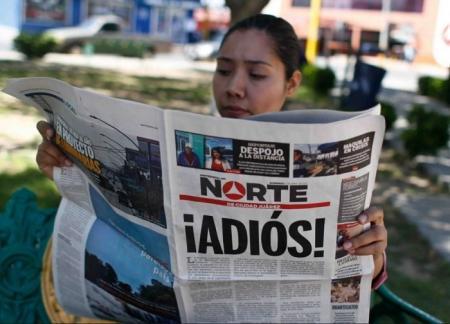 Mexico_04.08.19