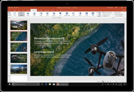 Microsoft_2019_26.09.18