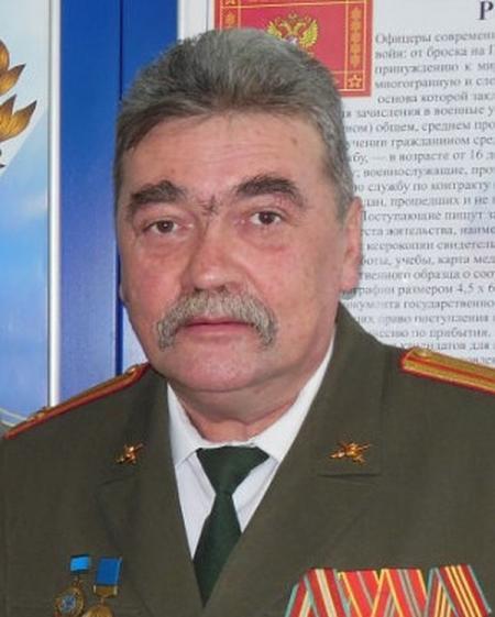 В базу Миротворца попал наблюдатель ОБСЕ: известны детали