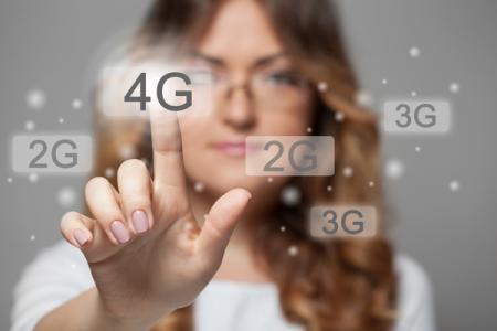 Мобильные операторы рассказали, как проверить 4G-совместимость