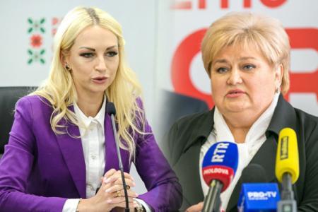 Moldova_17.09.19
