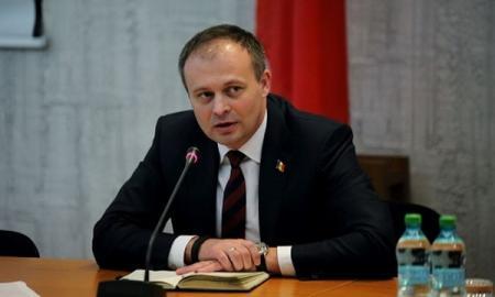 Moldova_Possia_24.02.19