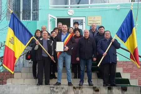Moldova_Romania_sela_Obiedinenie_24.02.18