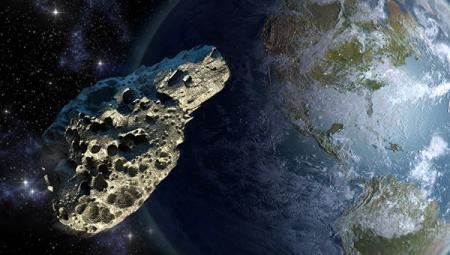 NASA_Asteroidu_22.06.18