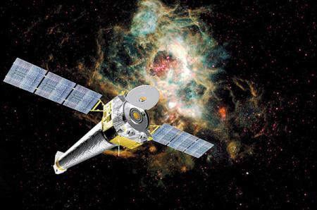 NASA_Spytnik_16.04.18