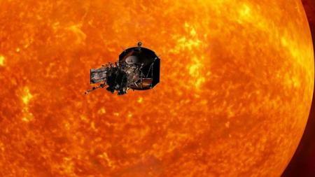NASA_Zond_11.08.18