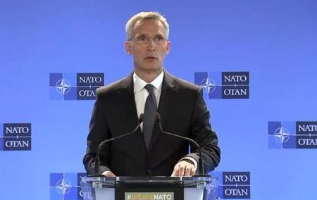 NATO_08.06.18