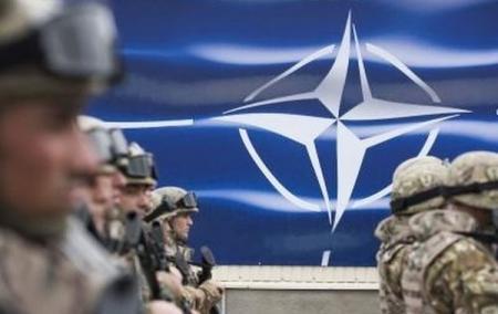 NATO_11.07.18