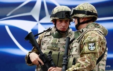 NATO_11.07.19