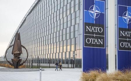 NATO_12.02.19