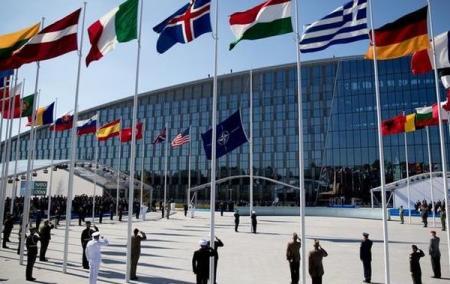 NATO_19.03.18