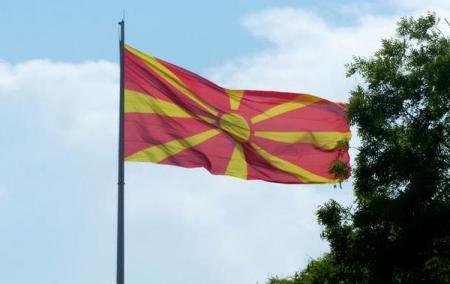NATO_Makedonia_12.07.18