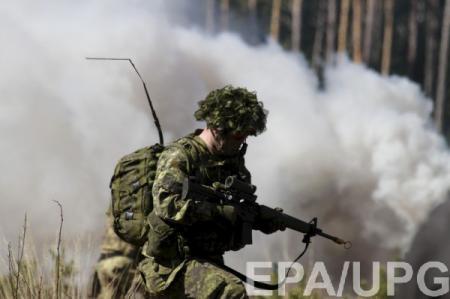 NATO_Ofitser_11.06.18