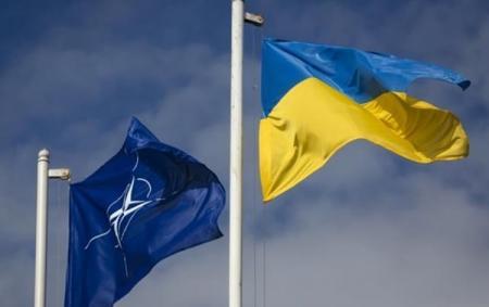 Nato_Ykraina_25.05.18