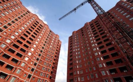 В Украине растут цены на жилье: Что спровоцировало их скачок