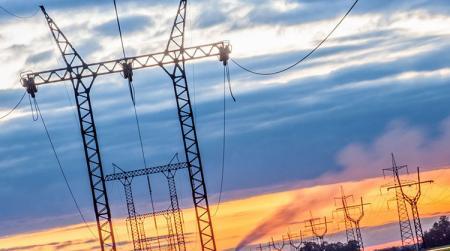 Novyj-rynok-elektroenergyy