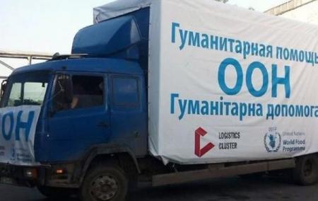 OON_Gymkonvoi_21.04.18