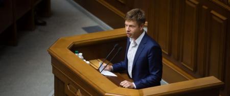 Oleksiy-Goncharenko_24.01.2020