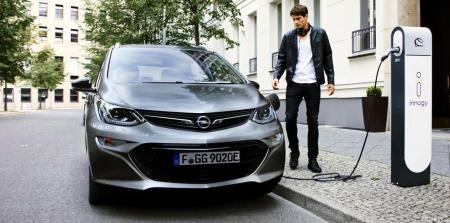 Opel_Elektromobili_22.03.18