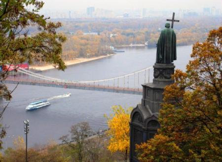 Osen_Kiev_22.09.18