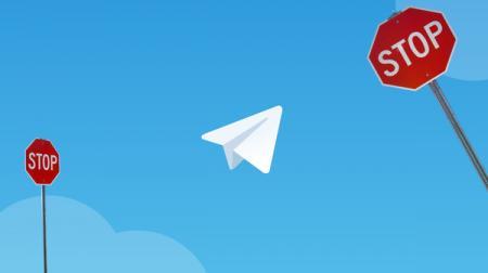 Павел Дуров рассказал, что будет с Telegram дальше в РФ
