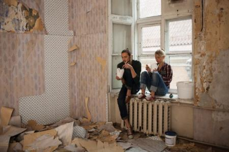 В Кабмине уточнили, что можно перепланировать в квартире, а что - нет