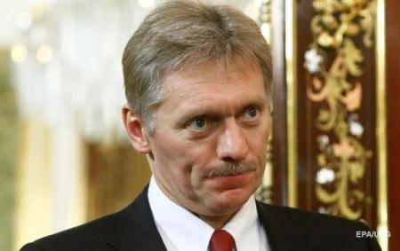 Peskov_Kreml_10.04.18