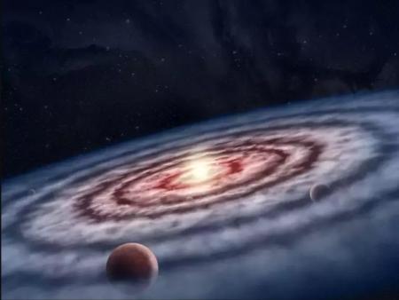 Planietu_19.09.21