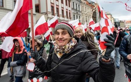 В Польше отношение к украинцам худшее за 10 лет – опрос