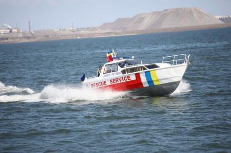 МВД увеличит свое присутствие у Азовского моря