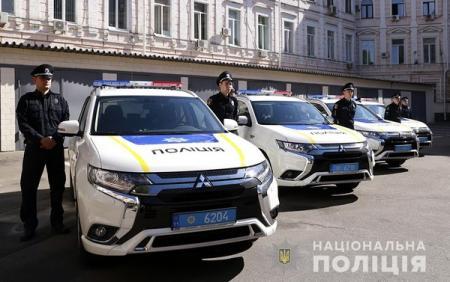 Politsia_Minu_24.06.19