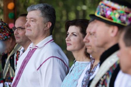 Poroshenko_25.06.19