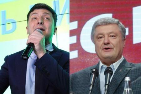 Poroshenko_Ze_17.04.19