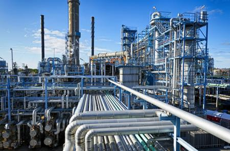 Россия ограничит беспошлинный ввоз в Беларусь нефтепродуктов