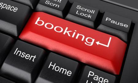 Possia_Booking_23.05.18