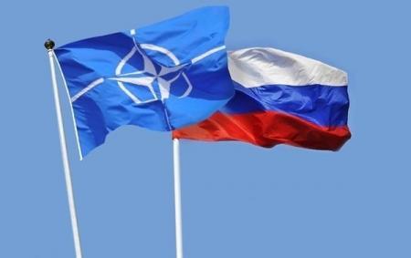 Possia_Nato_26.05.18