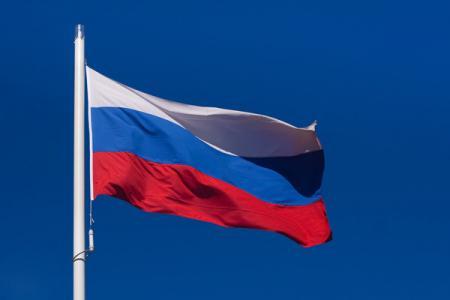 Россия в пятерке лидеров по экономической преступности