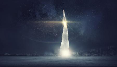 Российская ракета с ядерным двигателем Буревестник будет готова до 2025 года - разведка США