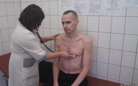 Possia_Sentsov_16.10.18