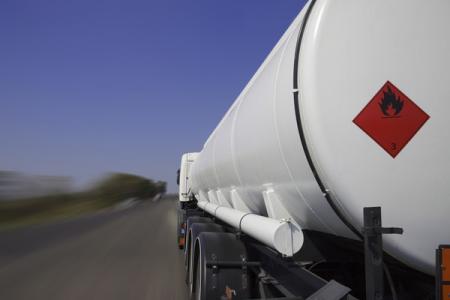 В РФ прогнозируют скачок цен на топливо в 1,5 раза