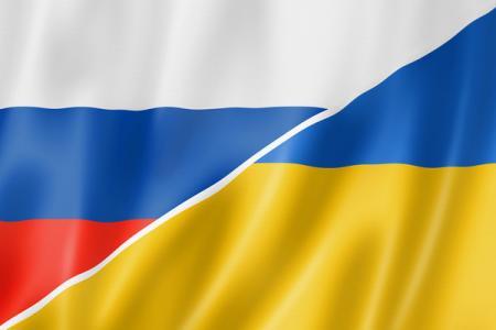 Сколько россиян хочет ограничить или запретить въезд украинцев