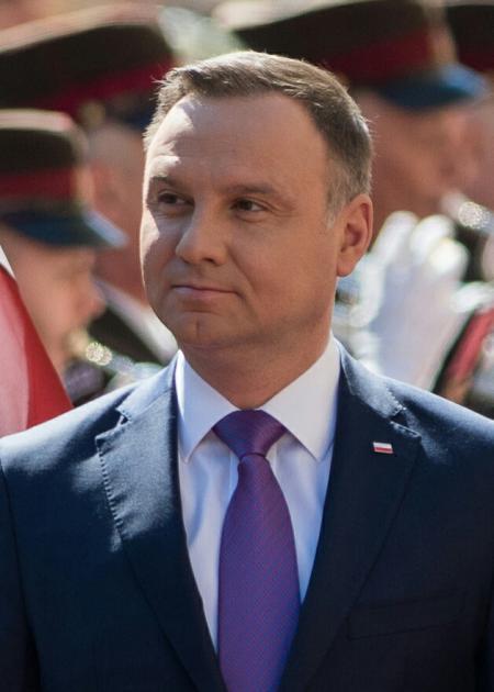 Prezydent_RP_Andrzej_Duda_2018_24.04.2019