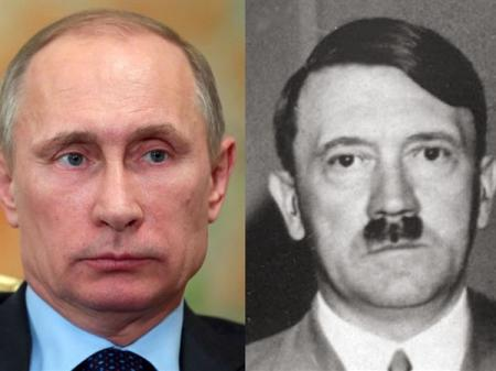 Putin-vs-Hitler030914_21.03.18