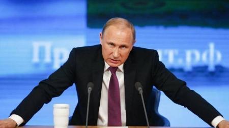 Putin_13.04.21