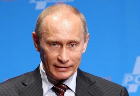 Страна победившего ОМОНа, или Чем Путин хуже Мадуро?