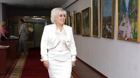 Прокуроры просят суд отправить Штепу в СИЗО