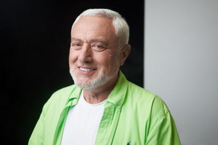Юрий Гаткин: Я 25 лет танцую вокруг клиента
