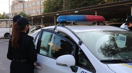 Українець жорстоко розправився з колишньою в Дніпрі – на жінці немає живого місця