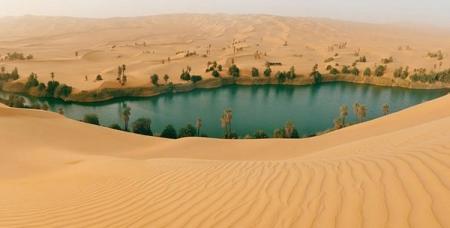 Sahara_08.09.18